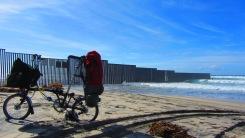 Mexico de l'autre cote de la barriere...